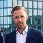 Erik Björkander